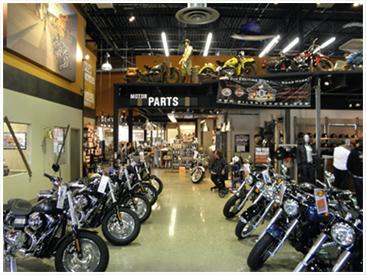 Harley Davidson Colorado >> Parts Department Mile High Harley Davidson Aurora Aurora